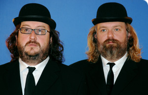 hairybikers_suits_300x193